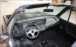 Bil rengøring – En guide til let bilrengøring