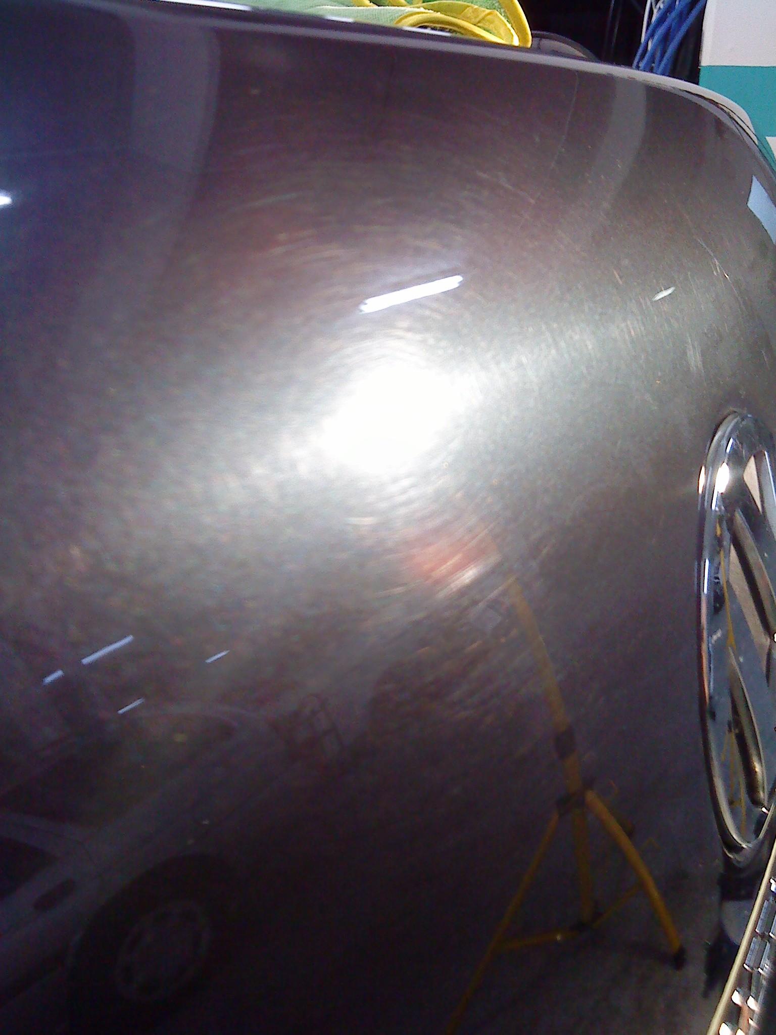 #41778A Bedst Guldvask Hvorfor Du ALDRIG Skal Vælge Guldvask Bilpleje.nu Gør Det Selv Rust På Bil 6003 153620486003