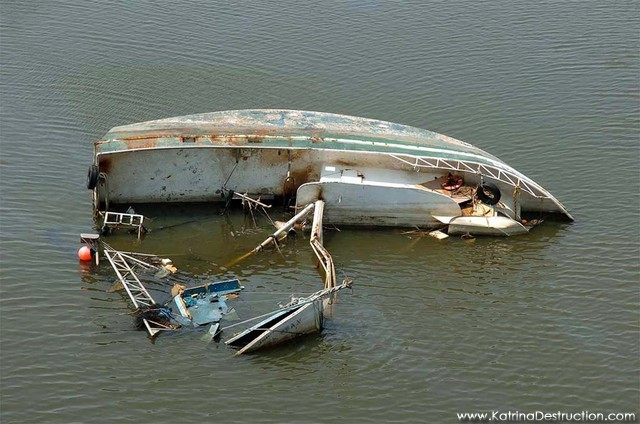 oxalsyre til båd