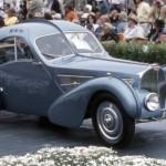 APRILSNAR 2011 :) Vi skal til Rusland! verdens dyreste bil – Verdens Dyreste Voks!