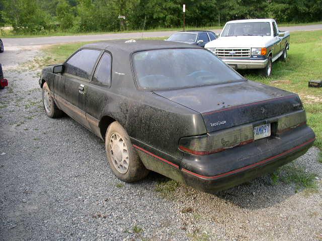Fjerne harpiks fra bilens lak