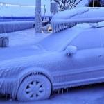 Klargøring af bil til vinter – Hvordan vinterklargører du bilen